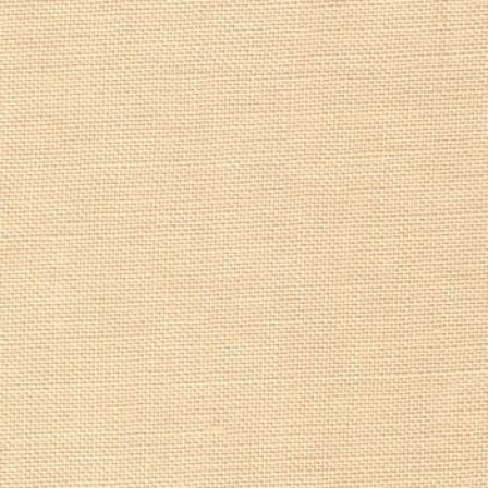 Lin Newcastle 16 fils - 322 Sable
