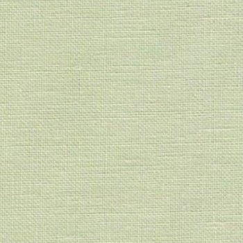 Lin Belfast 12,6 fils - 6047 Antique Green